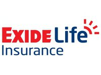 Exide Life Insurance coupons