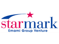 Starmark coupons