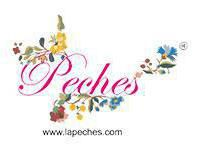 La Peches coupons