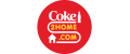 Coke2Home coupons