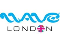 Wave London UK coupons