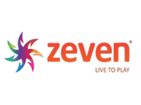 Zeven coupons
