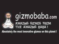 Gizmobaba coupons