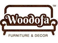 Woodofa coupons