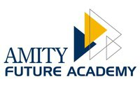 Amity Future Academy coupons