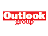 Outlook Group coupons