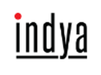 House of Indya coupons