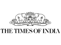 The Times of India coupons