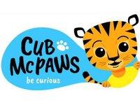 Cub McPaws coupons