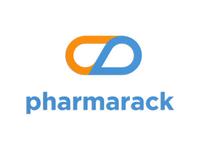 Pharmarack coupons