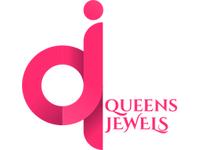 Queens Jewels coupons