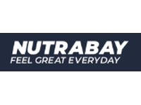 Nutrabay coupons