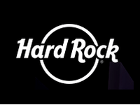Hard Rock Cafe coupons