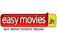 EasyMovies coupons