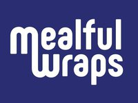 Mealful Wraps coupons
