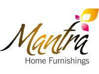 Mantra Furnishings coupons