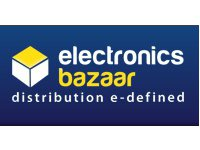 Electronics Bazaar coupons