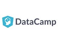 DataCamp coupons