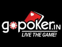 Gopoker coupons