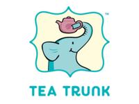 TeaTrunk coupons