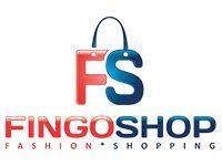 FingoShop coupons