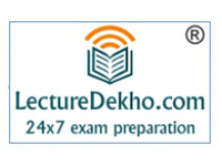 LectureDekho.com coupons