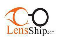 LensShip coupons