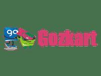 Gozkart coupons