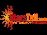 StarsTell.com coupons