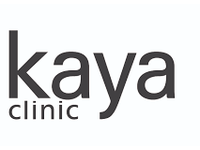 Kaya Skin Clinic coupons