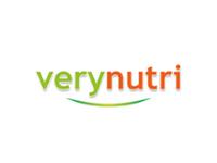 VeryNutri coupons
