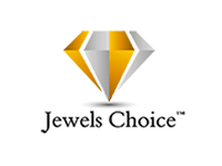 Jewels Choice coupons