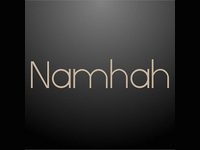 Namhah coupons