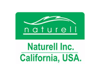 Naturell coupons