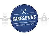 Cakesmiths coupons