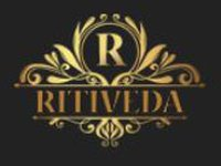 Ritiveda coupons