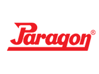 Paragon Footwear coupons