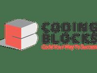 Coding Blocks coupons