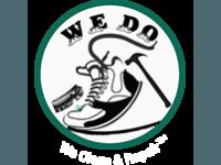 WeDoShoes coupons