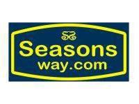 Seasonsway coupons