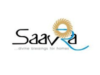 Saavra coupons