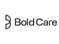 Bold Care coupons