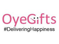 OyeGifts coupons