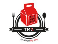 TMX - The Meal Box coupons