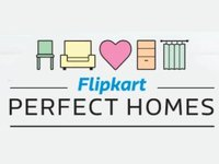 Flipkart Perfect Homes coupons