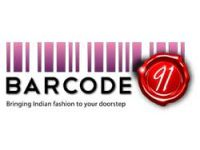 Barcode91 coupons