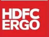 HDFC Ergo General insurance Company Limited coupons