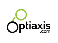 Optiaxis coupons