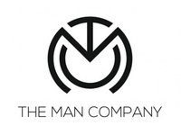 The Man Company coupons