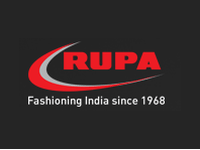 Rupa coupons